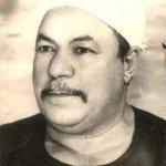 السيد عبدالوهاب