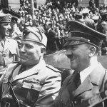 صور نادرة لهتلر 3