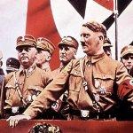 صور نادرة لهتلر 4