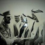 صور جلالة السلطان بالزي العسك4