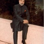 صور جلالة السلطان4