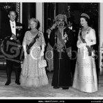 صور جلالة السلطان6