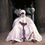 ملوك وزعماء القبائل في افريقي4