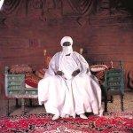 ملوك وزعماء القبائل في افريقي5