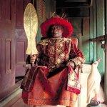 ملوك وزعماء القبائل في افريقي6