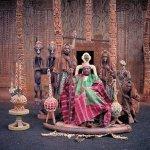 ملوك وزعماء القبائل في افريقي8