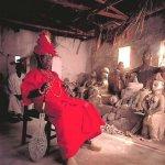 ملوك وزعماء القبائل في افريقي13