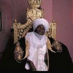 ملوك وزعماء القبائل في افريقي15