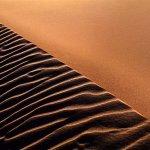 صحراء Size:129.10 Kb Dim: 1024 x 679