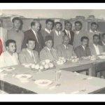 الشيخ احمد ياسين