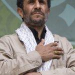 احمد نجاد