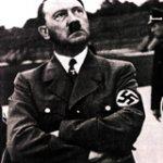 أدولف هتلر2