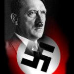أدولف هتلر3
