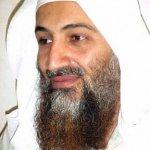 الشيخ أسامه