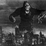 King Kong Size:63.10 Kb Dim: 640 x 472