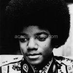 مات ملك البوب مايكل جاكسون5