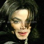 مات ملك البوب مايكل جاكسون8