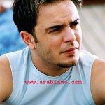 Ahmad al-Cherif