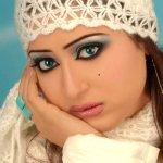شيماء سبت