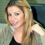 رزان المغربي