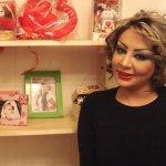 شيماء علي