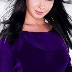 Nancy Ajram Size:37.50 Kb Dim: 400 x 756