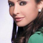 الممثلين والفنانين العرب