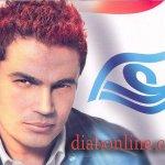 عمرو دياب10
