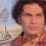 عمرو دياب15