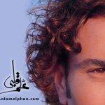 عمرو دياب17