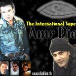 عمرو دياب33