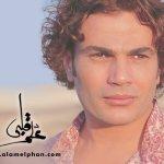 عمرو دياب66
