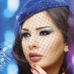 الممثلين والفنانين العرب4