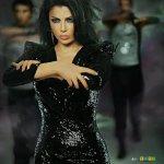 الممثلين والفنانين العرب4 Size:96.10 Kb Dim: 552 x 563
