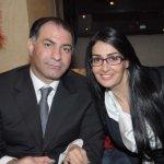 الممثلين والفنانين العرب3