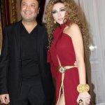 الممثلين والفنانين العرب2 Size:54.00 Kb Dim: 540 x 691