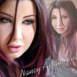 نانسي Size:84.8 Kb Dim: 1024 x 768