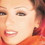 الممثلين والفنانين العرب9