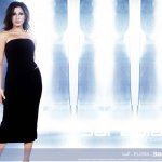 الممثلين والفنانين العرب10