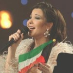 الممثلين والفنانين العرب1