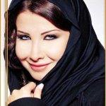 الممثلين والفنانين العرب15