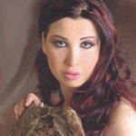 الممثلين والفنانين العرب8