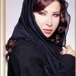 الممثلين والفنانين العرب14