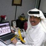 m7ammad_3abdu