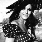 السااااندريلا