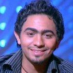 الممثلين والفنانين العرب7