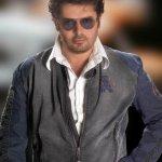 الممثلين والفنانين العرب6