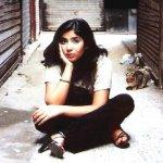 الممثلين والفنانين العرب11