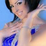 الممثلين والفنانين العرب5