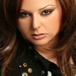 الممثلين والفنانين العرب2